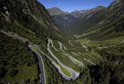 Motorrad Hotels Austria by Motorradtouren In Tirol Motorrad Hotel Sonnbichl