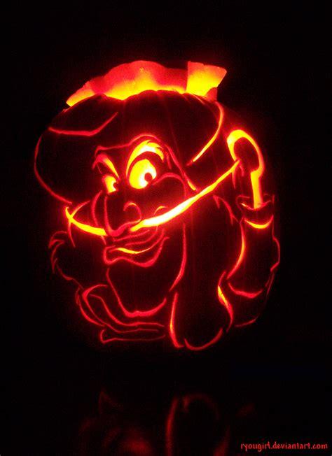 disney pumpkins pumpkins every fairytale needs a fashioned