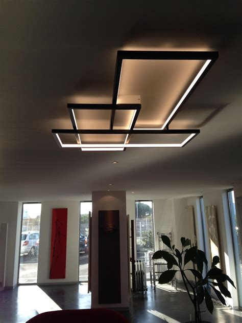 home ceiling lighting design fantastic wall lighting solutions that will blow your mind