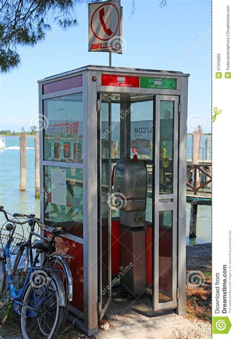 cabina telefonica italiana le prove la spia pagina 2 goodgame empire forum