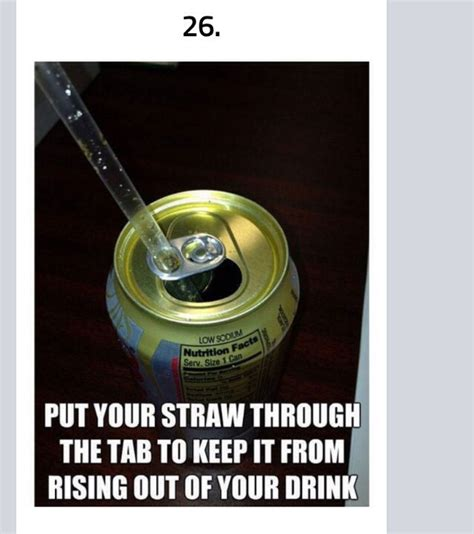 25 amazing life hacks to simplify your world feed fad check this out 50 amazing life hacks to simplify your