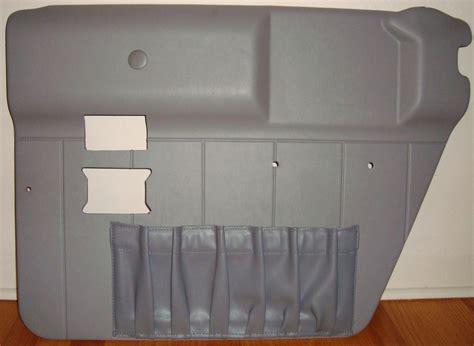 service manual 1999 hummer h1 front door panel removal service manual 2004 hummer h1 front door panel removal 2004 h2 hummer door panel clips