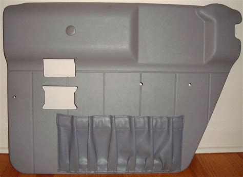 service manual 1999 hummer h1 front door panel removal 2004 hummer h1 front door panel service manual 2004 hummer h1 front door panel removal 2004 hummer h1 front door panel