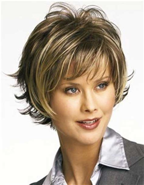 short hairstyles for women with heart shaped faces 50 best short haircuts for heart shaped face unique