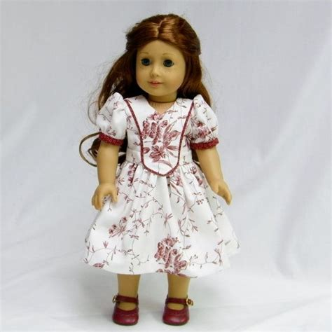 design girl doll 17 best images about ag doll designer julia s creations on