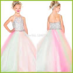 Dress Barn Louisville Renting Dresses For Wedding Amazing Navokal Com