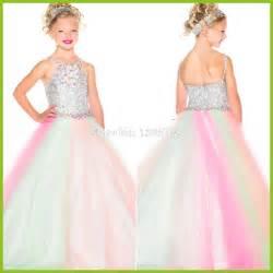 Kids prom dresses cocktail dresses 2016