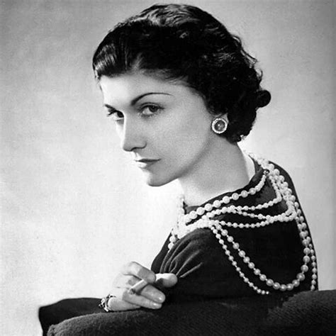 short biography coco chanel 291 best famous celebrities figuras p 250 blicas famosas