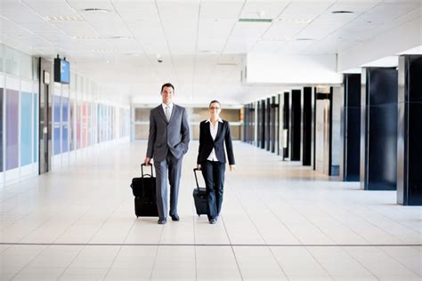 www business how to make your traveling schedule anextweb