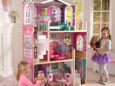 dolls house for 18inch dolls our generation american girl