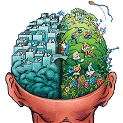imagenes impactantes sobre adicciones informaci 243 n sobre las adicciones 187 adrogas com