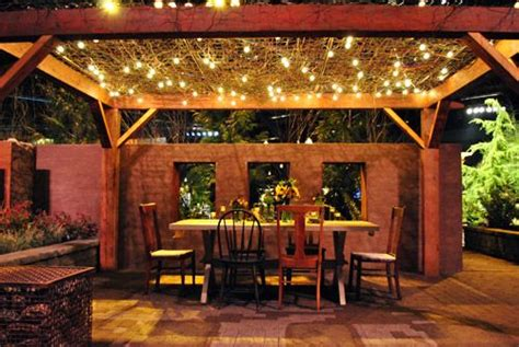 How To Add Lights To A Pergola Pergolakitsusa Com Lights On Pergola