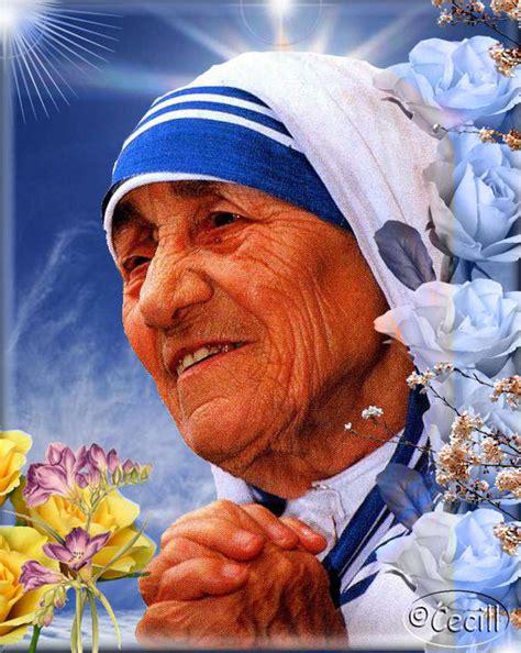 biografia de madre teresa de calcuta madre teresa premio beata madre teresa de calcuta