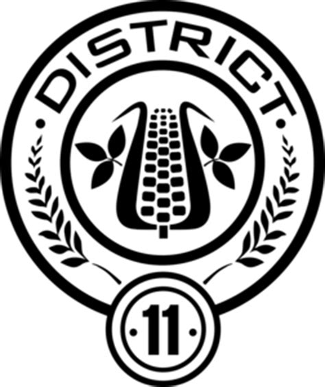 printable hunger games district quiz which district would you be in hunger games answers