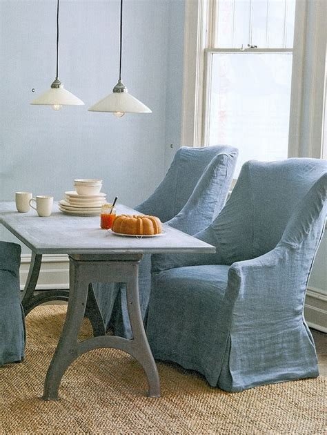 loose dining chair slipcovers how to make loose covers for dining chairs woodworking