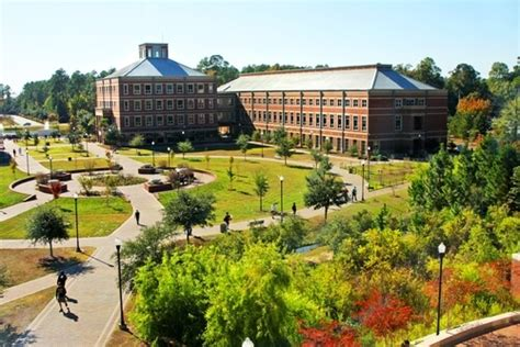Gsu Mba Admissions by 30 Best Value Colleges For Nursing In The South Rn Bsn