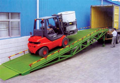 Container Modification Dubai by Rent Forklift Rs Load Unload Containers Yard Rs