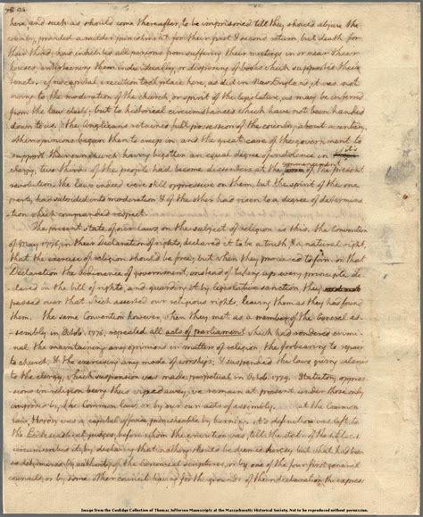 Hamilton Essay by Hamilton Vs Jefferson Essays Free Mfacourses730 Web Fc2