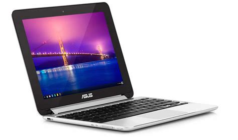 Laptop Asus Flip asus chromebook flip specs price and details