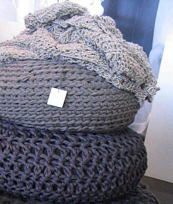 vt wonen gebreide l vosgesparis knitted