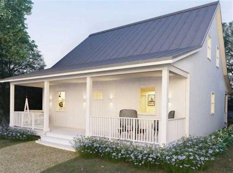 granny cottage 25 best granny pod ideas on pinterest tiny cottages