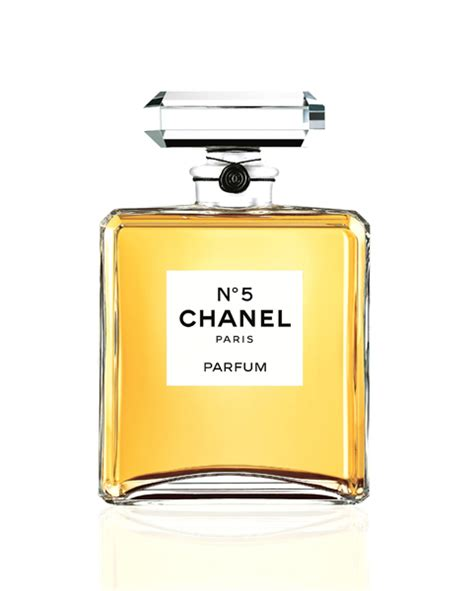 Parfum N5 Chanel brad pitt debuts as new of chanel n 176 5 makeup and talkingmakeup