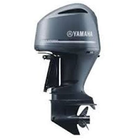 yamaha outboard engine prices uk price specification buy f 250 hp yamaha outboard motor uk f250