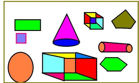 figuras geometricas imagens figuras geometricas de car interior design