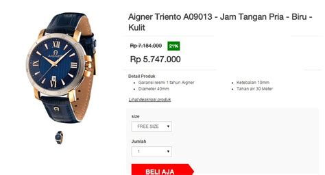 buy new arrival etienne aigner watches series 100 original 2yr warranty deals for only