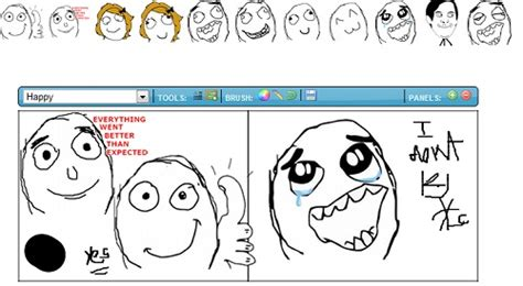 Comic And Meme Creator - meme comic strip creator image memes at relatably com