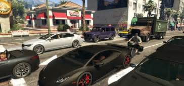how much are the new cars in gta 5 gta6 to be released for ps3 and xbox 360 gta 6 grand