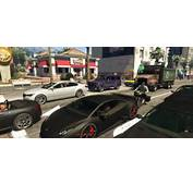 GTA 6 Rumors And Discussions  Grand Theft Auto Game