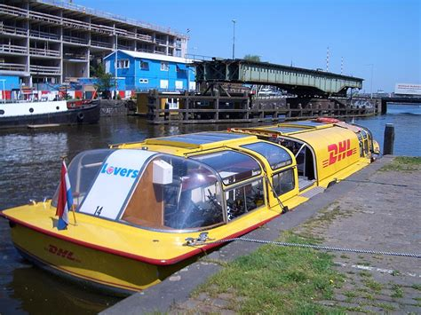 yacht eindhoven file amsterdam dhl boat 0524 jpg wikimedia commons