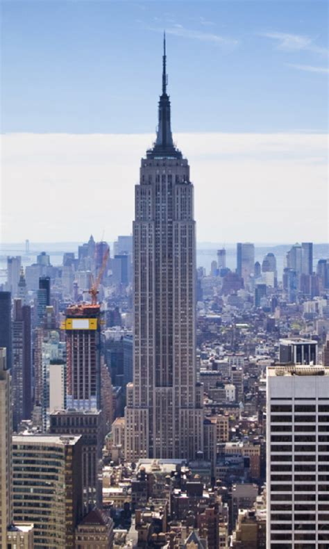 libro new york portrait of new york city live wallpaper amazon fr appstore pour android