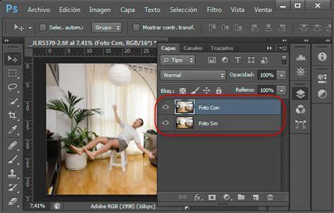 hacer imagenes vectoriales photoshop c 243 mo hacer levitar a tu modelo con photoshop en 3