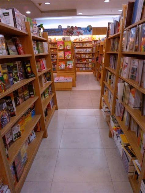Buku Anak Import Stories For 2 Year Olds goes to gramedia makan makan metaphysical paradox