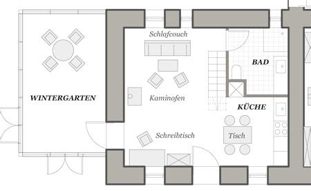grundriss wohnung 80 m2 admin n 233 v 233 239 c das kleine ferienhaus in der bretagne