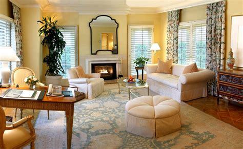 wallpaper cozy fireplace interior design cottage