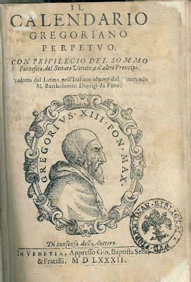 Anno 0 Calendario Gregoriano 161 Radio Tierra Viva Espacio Vs Tiempo
