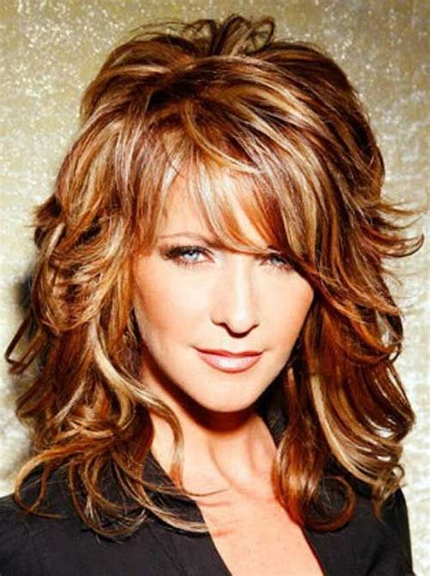 hairstyles and colours for over 50s 15 hairstyles for over 50s hairstyles pinterest