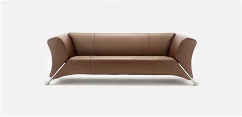 sofa hocker sofa hocker great lavello x dunkelbraun ottomane