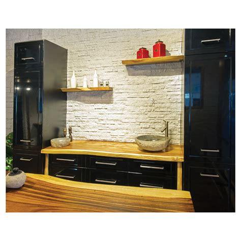 comptoir pour cuisine ou salle de bain 78 po rona