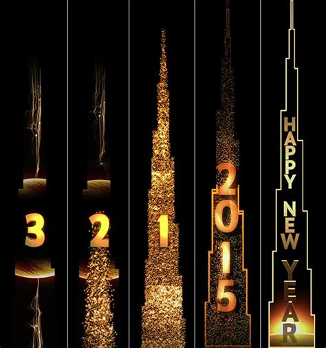 dubai new year countdown countdown new year 2015 2016 duba 239