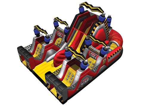 high voltage course uk cheap high voltage chaos obstacle course buy