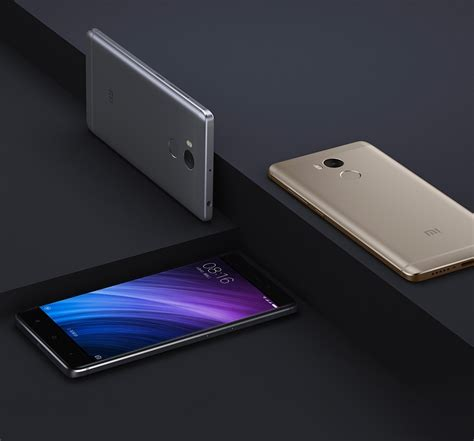 Viseaon For Xiaomi Redmi 4 Prime xiaomi redmi 4 prime faq pros cons user queries and answers