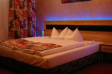 beleuchtung schlafzimmer dachschräge schlafzimmer beleuchtung speyeder net verschiedene