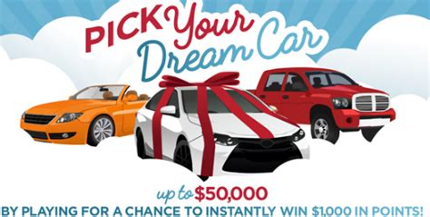 Win A Free Car Instantly - win a new car enter to win 50000 for a dream car upcomingcarshq com