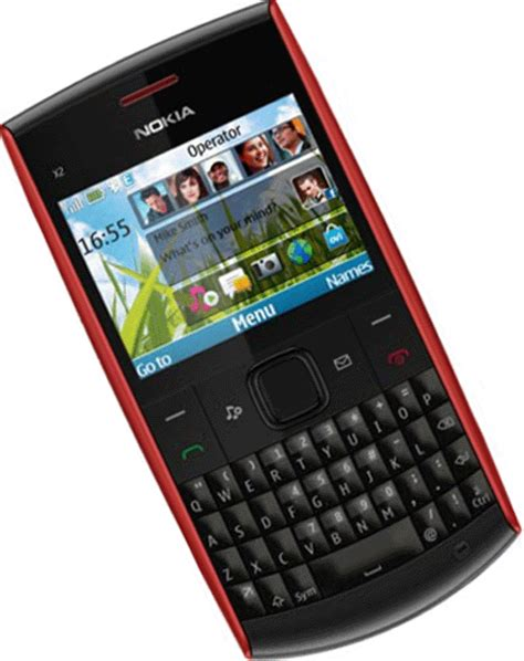 nokia qwerty keypad mobiles nokia qwerty keypad phones in india