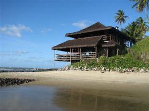 casa de la playa casa en la playa 2 descargar fotos gratis