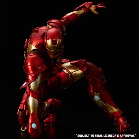 iron man dom forum japanrobot it leggi argomento sentinel re edit